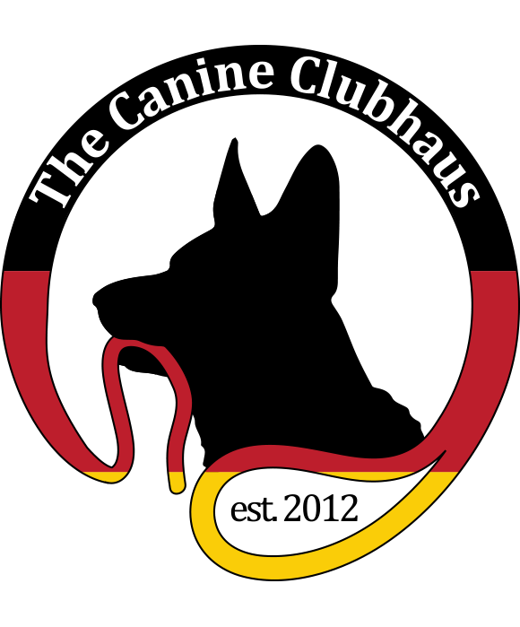 Oak Ridge, Powell Dog Trainer and Dog Training Classes